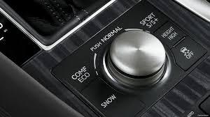 lexus nx eco mode 2017 lexus ls luxury sedan technology lexus com