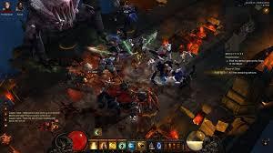 smite halloween chest gamefront diablo 3 battle chest