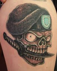 100 military tattoos designs beautiful military tattoos