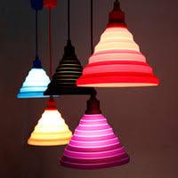Colorful Pendant Lights Wholesale Pendant Lighting Buy Cheap Pendant Lighting From