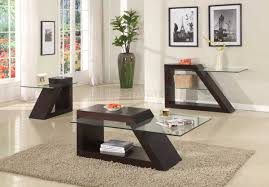 jensen 3422 30 coffee table by homelegance w options