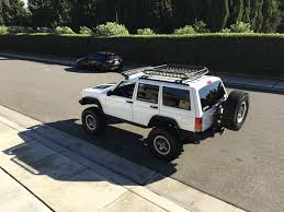 jeep comanche 1991 jeepers market jeep cherokee sport jeep cherokee sport cherokee sport and