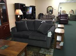 Bedroom Sets Visalia Ca Furniture Stores In Fresno Ca Photo Of Lou Rodmans Barstools And