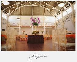 Wedding Venues In Memphis Tn The 25 Best Memphis Restaurants Ideas On Pinterest