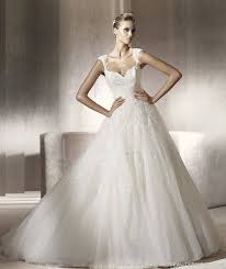 wedding dress 2012 pronovias 2012 wedding dress collection wedding dress