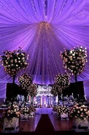 indoor lighting ideas indoor wedding lighting how to illuminate your wedding