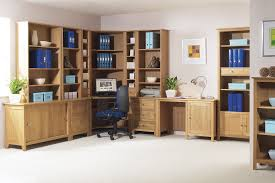 Office Organization Ideas For Desk by Home Office Office Furniture Collections Desk For Small Office