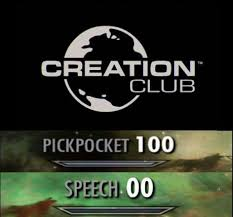 Creation Meme - creation club in a nutshell funny memes daily lol pics