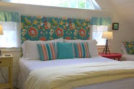 bed and breakfast cape cod u2022 cape cod lodging long dell inn