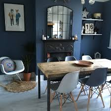 best 25 dark dining rooms ideas on pinterest dark table wood