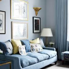 Kleines Wohnzimmer Ideen Wanddeko Wohnzimmer Selber Machen Elegante Grüne Sofas Und Eco