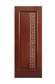 Commercial Exterior Doors by Fire Rated Entry Doors Images Doors Design Ideas