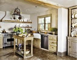 kitchen floor tiles ideas farmhouse kitchen floor tiles ideas seethewhiteelephants