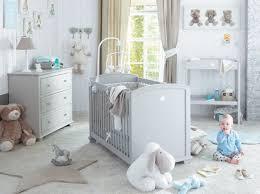 chambre pour bébé garçon incroyable rideau chambre bebe garcon 2 17 meilleures id233es
