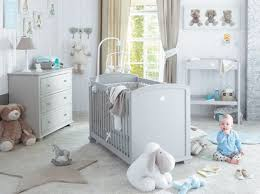 chambres bébé garçon incroyable rideau chambre bebe garcon 2 17 meilleures id233es