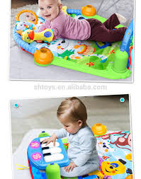 best baby jungle gym mat safe non toxic through the certification