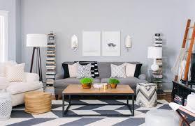 grey couches apartment love margaret elizabeth charcoal grey