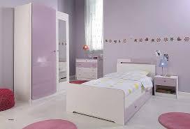 meuble elmo chambre meuble lovely meuble elmo chambre hd wallpaper photographs meuble