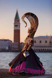 venetian carnival costumes 100 ideas to try about masks the carnival carnivals and mardi