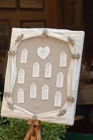 dã co vintage mariage 19 best tableau de mariage images on tableau marriage