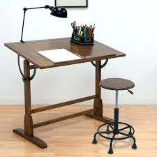 Walmart Drafting Table Drafting Table Walmart Multi Purpose Split Level Stand Podium