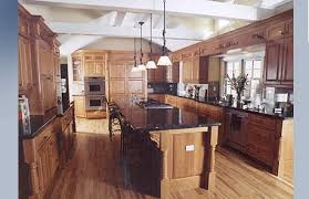 Colorado Kitchen Design by High Country Kitchens Golden Colorado Co Denver Colorado