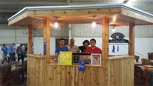 4 h u0026 ffa shop projects