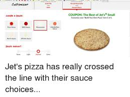 Customize Your Own Meme - 25 best memes about jets pizza jets pizza memes