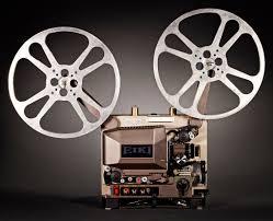 film guy film projectors 16mm movies memorabilia