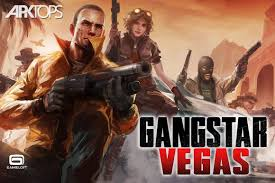 gangstar vegas apk file gangstar vegas v2 6 0k mod apk data now udownloadu