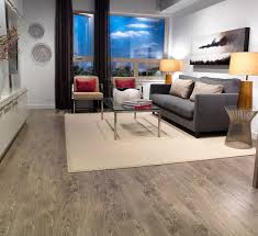 efloor carpet surfaces custom hardwood carpet laminate
