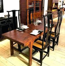 narrow dining table ikea narrow kitchen table ikea geekoutlet co