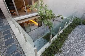 modern architecture australia house design u2013 modern house