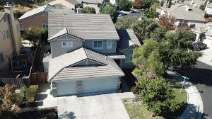 Real Estate Pending 2366 Shelley 4051 Sierra Court Fairfield Ca 94534 Mls 21723868 Pacific
