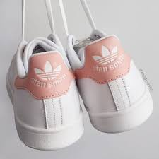 stan smith light pink megoosta fashion real vs fake adidas superstar stan smith