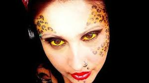 eyeball tattooing is the new taste of ink u2013 kubilive