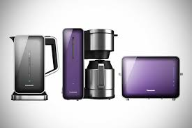 kitchen collections appliances small panasonic breakfast collection kitchen appliances mikeshouts