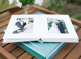 matted photo album 10 best matted products images on albums coastal and