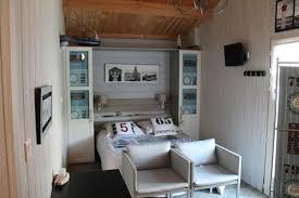 chambre d hote la tranche sur mer location chambre d hôtes n 85g727 chambre d hôtes à la tranche
