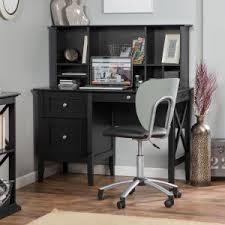 desk with hutch sets hayneedle