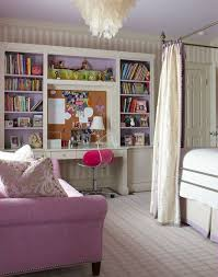 ideas for teenage girl bedroom 25 bedroom decorating ideas for teen girls the hackster