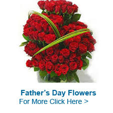 s day delivery send flowers to mumbai flower delivery in mumbai s day