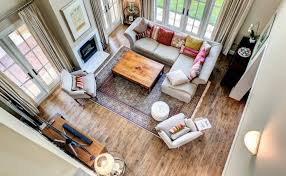home furniture items how to choose home furniture items like a pro kukun