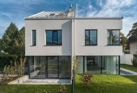 doppelhaus architektur bildergalerie zu doppelhaus in münchen mein eigen mein schatz