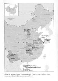 Japanese Comfort Women Stories Japan Is Still Denying The Sexual Slavery Of Chinese U0027comfort