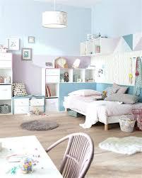deco chambre fille 3 ans deco chambre fille 3 ans idee deco chambre fille
