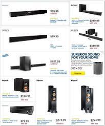 best buy black friday computer deals 2016 best buy ad scans computer crafters black friday deals