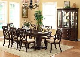 transitional dining room sets transitional dining room image of transitional dining set