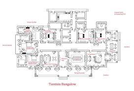 bungalow floor plan apartments bungalow open concept floor plans 3 bedroom open