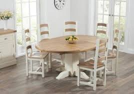 Extendable Dining Room Table And Chairs Extending Dining Table Sets White